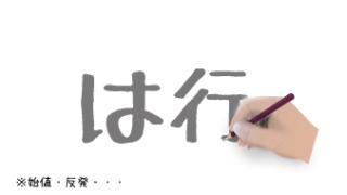 初心者さんが知って得するバイナリーオプション用語集【は行】