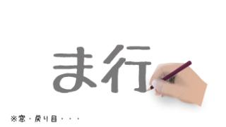 初心者さんが知って得するバイナリーオプション用語集【ま行】