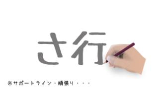初心者さんが知って得するバイナリーオプション用語集【さ行】