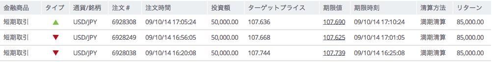 スクリーンショット 2014-10-09 20.02.26のコピー