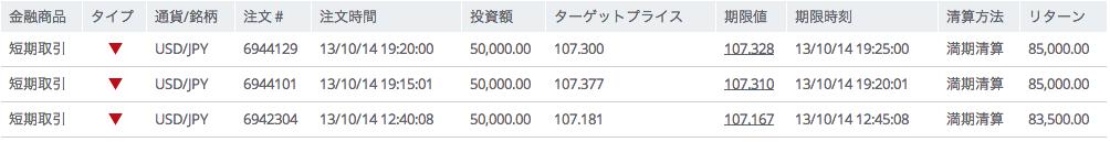 スクリーンショット 2014-10-13 19.26.45のコピー