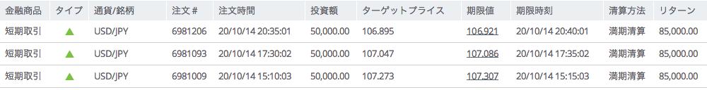 2014-10-20 18.35.25の