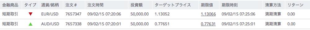 SS 2015-02-09 18.40.49