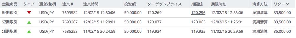 SS 2015-02-12 18.41.18