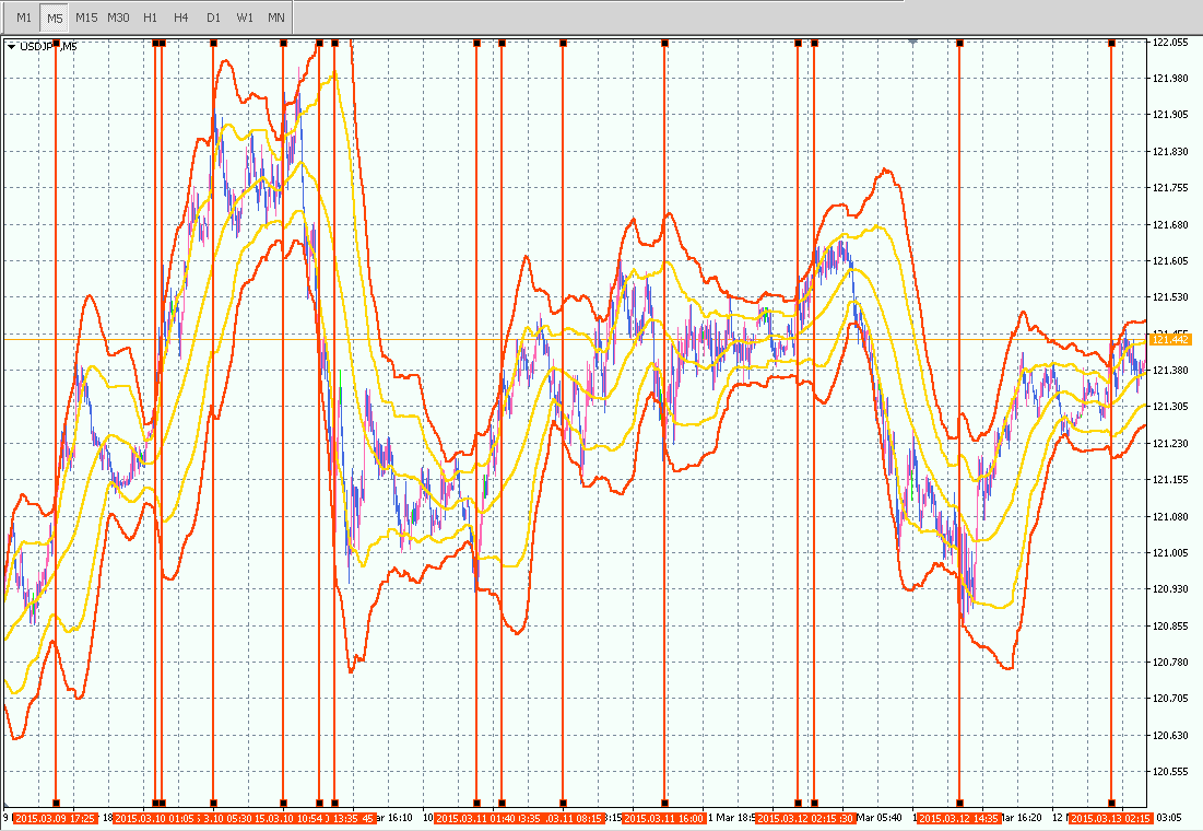 SS 2015-03-13 15.10.17