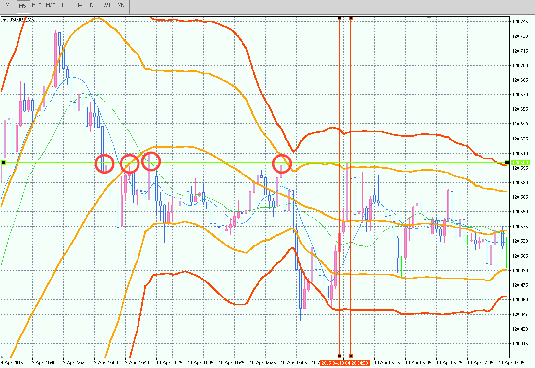 SS 2015-04-10 21.47.39