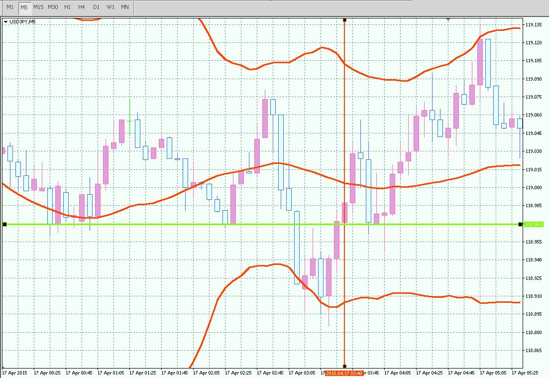 SS 2015-04-17 21.16.58