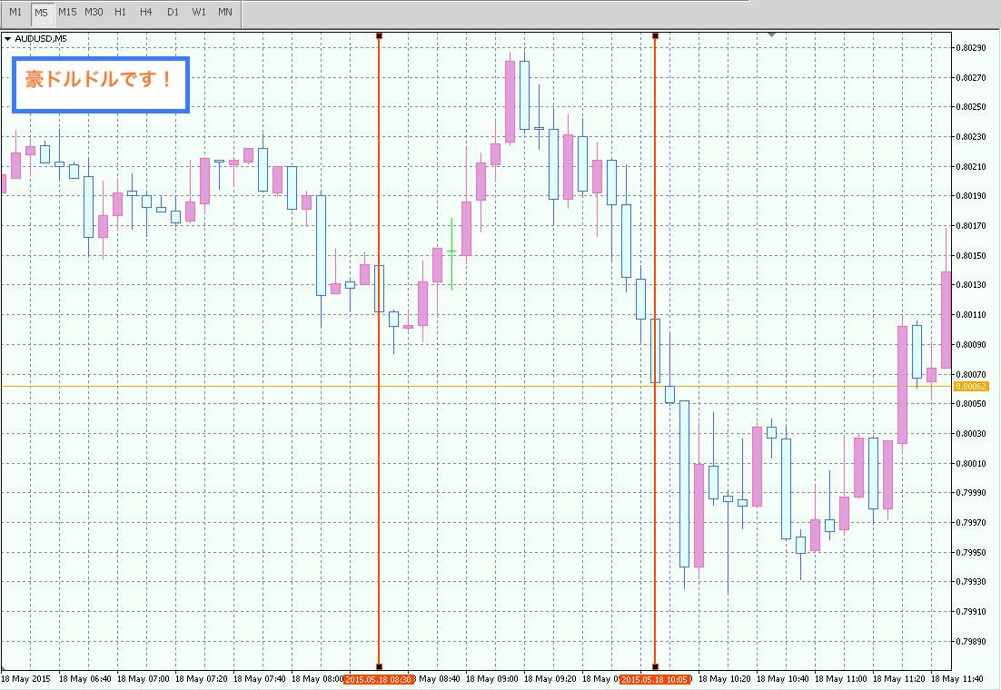 SS 2015-05-18 20.11.22
