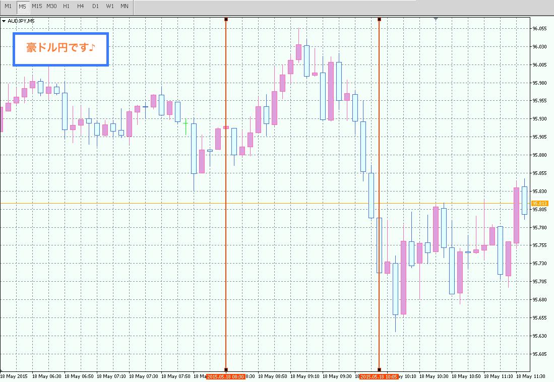 SS 2015-05-18 20.11.38