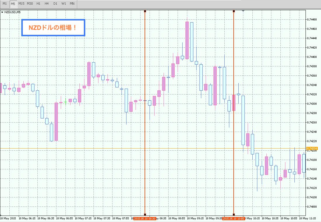 SS 2015-05-18 20.12.13