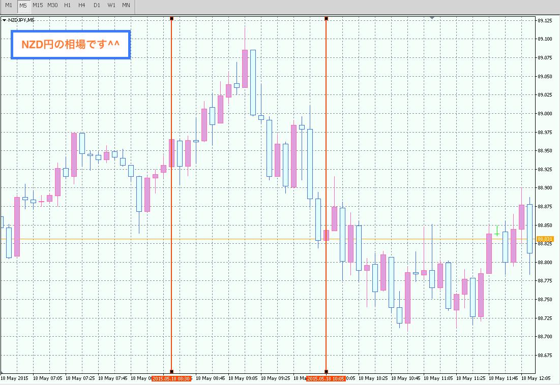 SS 2015-05-18 20.13.49