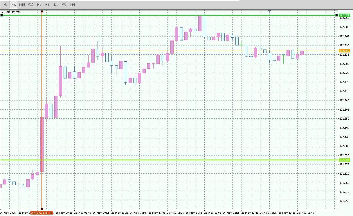 SS 2015-05-26 19.51.44