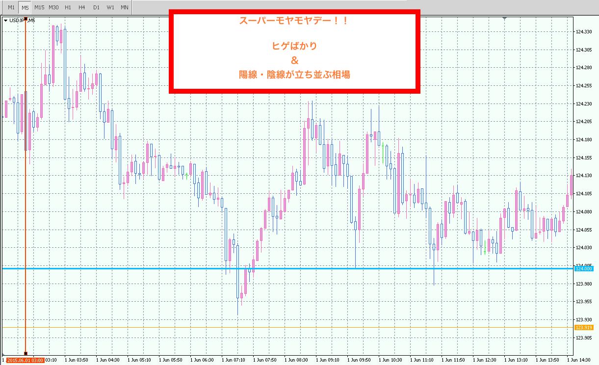 SS 2015-06-01 21.49.08