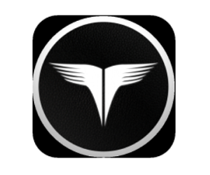 TradeInterceptorのロゴ