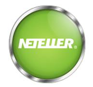 バイナリーオプション【入金方法】NETELLER(ネッテラー)の特徴と利用方法!