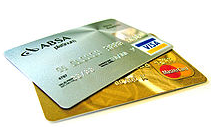 バイナリーオプション【入金方法】クレジットカードとプリペイドカードの特徴と利用方法!