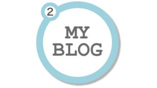 初心者の主婦でもできる!海外バイナリーオプション攻略法ブログ!を私運営している理由とは?