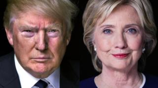 米大統領選はバイナリーオプションのトレードにどんな影響を与えるの?開票当日のかおりが考える向き合い方^^!
